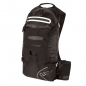 ENDURA SingleTrack Rucksack -black-