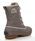 SOREL - Women Tivoli Rugged - kettle - 4,5/37