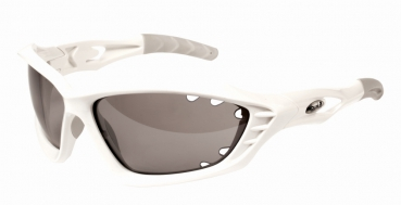 ENDURA - Mullet Brille white