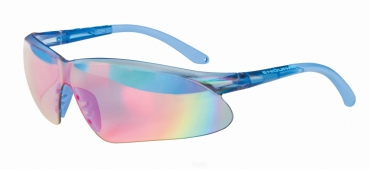 ENDURA - Spectral Brille blue