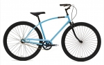 Creme Cycles - Glider 3-speed 2013
