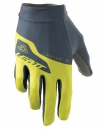 Leatt Glove DBX 1.0 -lime-
