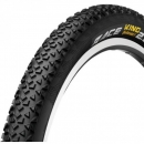 Conti Race KING 55-559 - 26x2,2 faltbar