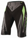 ENDURA Downhill Shorts -black-