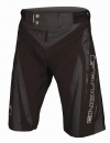 ENDURA Downhill Shorts -camo-