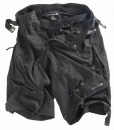 ENDURA Hummwee Shorts -black-