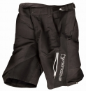 ENDURA Singletrack II Shorts -black-