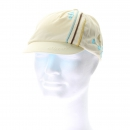 Starshot Cap Stripes -mint-