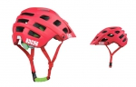 IXS - Trail RS Allmountain-/Enduro Helm -red-